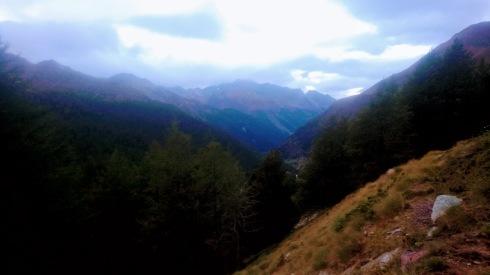Tor_Alpine Descent